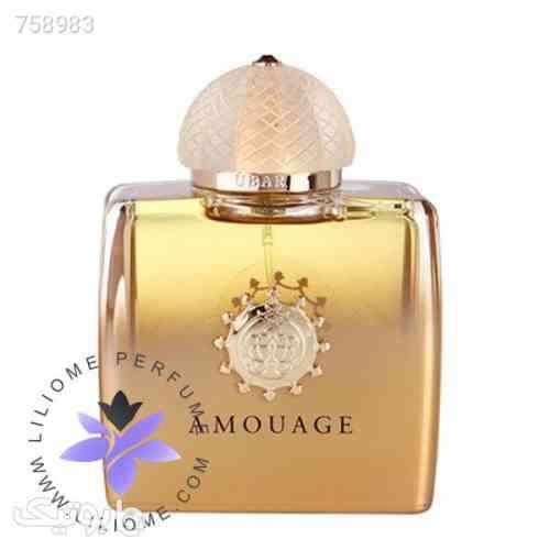https://botick.com/product/758983-عطر-ادکلن-آمواج-اوبار- -Amouage-Ubar