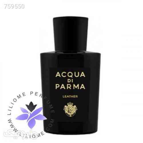 https://botick.com/product/759550-عطر-ادکلن-آکوا-دی-پارما-لدر-ادو-پرفیوم- -Acqua-di-Parma-Leather-Eau-de-Parfum