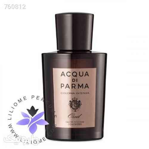 https://botick.com/product/760812-عطر-ادکلن-آکوا-دی-پارما-کلونیا-اینتنسا-عود-|-Acqua-di-Parma-Colonia-Intensa-Oud