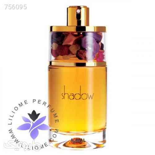 https://botick.com/product/756095-عطر-ادکلن-اجمل-شادو-زنانه-|-Ajmal-Shadow-for-woman