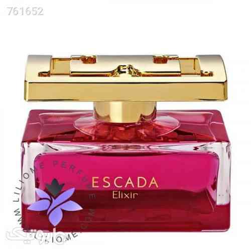 https://botick.com/product/761652-عطر-ادکلن-اسکادا-اسپشیالی-الکسیر-|-Escada-Especially-Elixir