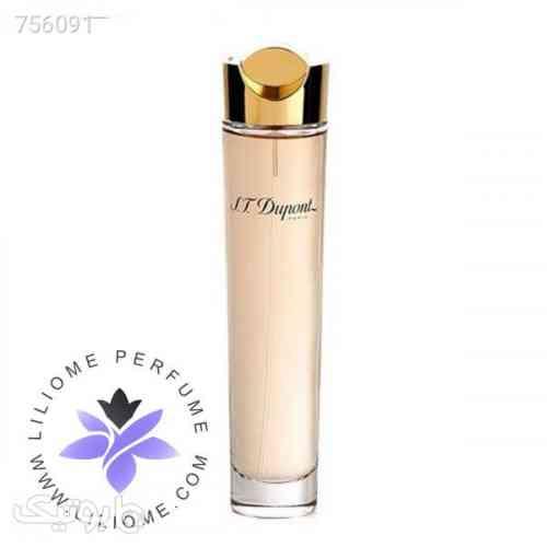 https://botick.com/product/756091-عطر-ادکلن-اس-تی-دوپونت-زنانه- -S.t-Dupont-pour-Femme