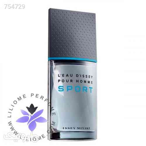 https://botick.com/product/754729-عطر-ادکلن-ایسی-میاکه-لئو-د-ایسه-پورهوم-اسپرت-|-Issey-Miyake-L8217;Eau-d8217;issey-Pour-Homme-Sport