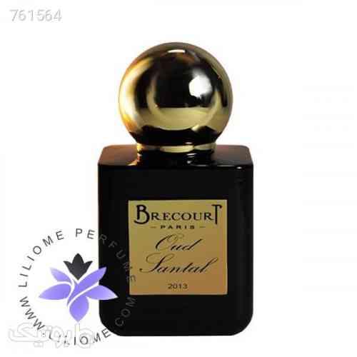 https://botick.com/product/761564-عطر-ادکلن-برکورت-عود-سانتال- -Brecourt-Oud-Santal