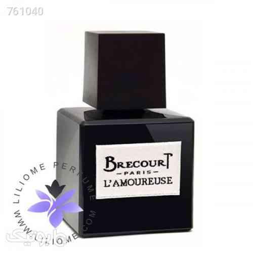 https://botick.com/product/761040-عطر-ادکلن-برکورت-له-آمورس-|-Brecourt-L'Amoureuse
