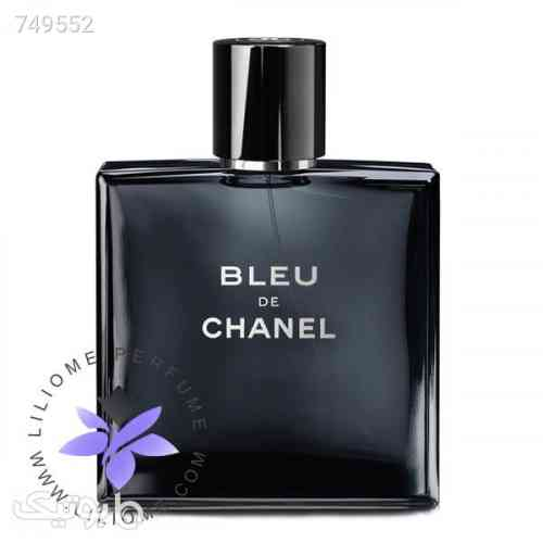 https://botick.com/product/749552-عطر-ادکلن-بلو-شنلبلو-چنلادوتویلت-|-BLEU-DE-CHANEL-150-ml