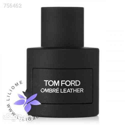 https://botick.com/product/756462-عطر-ادکلن-تام-فورد-اومبره-لدر-|-Tom-Ford-Ombré-Leather-2018