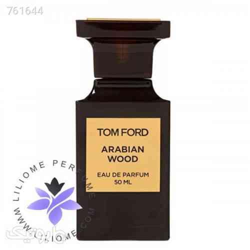 https://botick.com/product/761644-عطر-ادکلن-تام-فورد-عربین-وود-|-Tom-Ford-Arabian-Wood