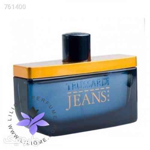 https://botick.com/product/761400-عطر-ادکلن-تروساردی-جینز-مردانه- -Trussardi-Jeans-Men