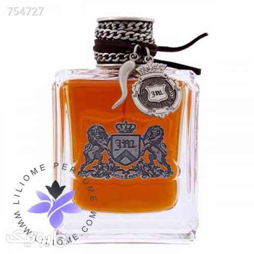 https://botick.com/product/754727-عطر-ادکلن-جویسی-کوتور-درتی-انگلیش-|-Juicy-Couture-Dirty-English