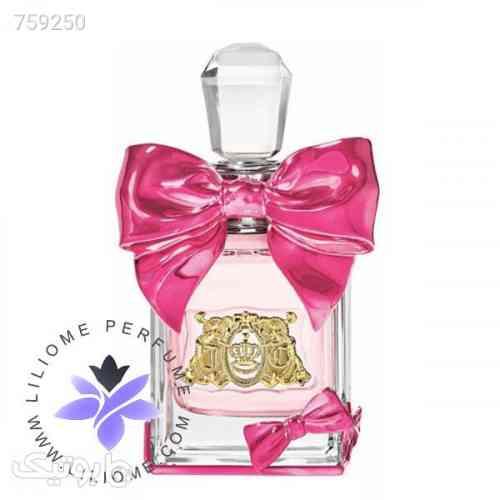 https://botick.com/product/759250-عطر-ادکلن-جویسی-کوتور-ویوا-لا-جویسی-بودیشس-|-Juicy-Couture-Viva-La-Juicy-Bowdacious