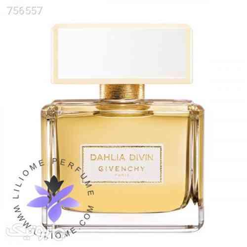 https://botick.com/product/756557-عطر-ادکلن-جیوانچی-داهلیا-دیوین-|-Givenchy-Dahlia-Divin