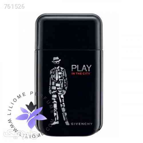 https://botick.com/product/761526-عطر-ادکلن-جیوانچی-پلی-این-د-سیتی-مردانه- -Givenchy-Play-in-the-City-for-Him