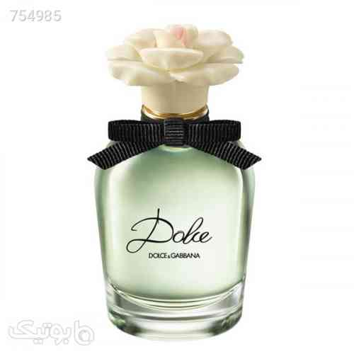 https://botick.com/product/754985-عطر-ادکلن-دلچه-گابانا-دلچه-زنانه- -Dolce-Gabbana-Dolce