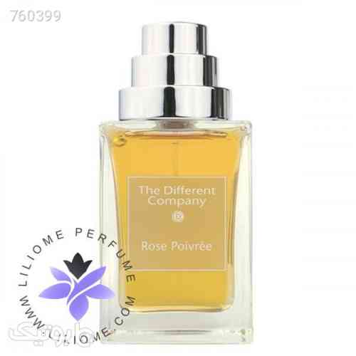 https://botick.com/product/760399-عطر-ادکلن-دیفرنت-کمپانی-رز-پویوری-|-The-Different-Company-Rose-Poivree