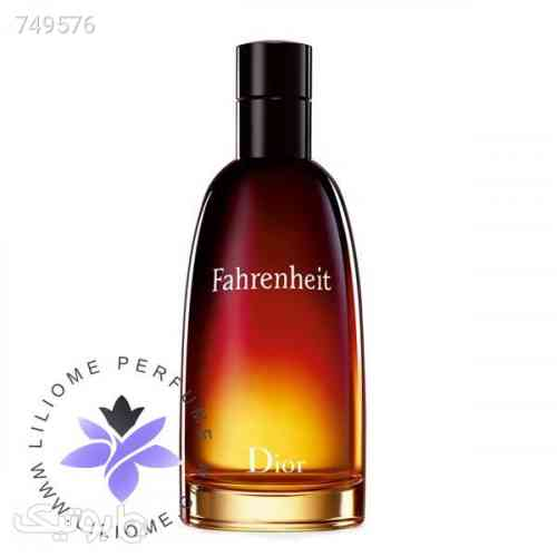 https://botick.com/product/749576-عطر-ادکلن-دیور-فارنهایت-|-Dior-Fahrenheit-200-ml