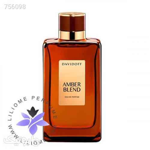 https://botick.com/product/756098-عطر-ادکلن-دیویدوف-امبر-بلند-|-Davidoff-Amber-Blend