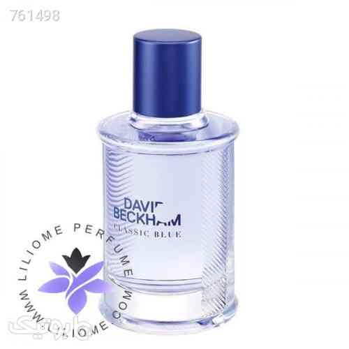 https://botick.com/product/761498-عطر-ادکلن-دیوید-بکهام-کلاسیک-بلو-|-David-Beckham-Classic-Blue