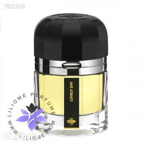 https://botick.com/product/760769-عطر-ادکلن-رامون-مونگال-لاولی-دی-|-Ramon-Monegal-Lovely-Day
