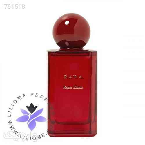 https://botick.com/product/761518-عطر-ادکلن-زارا-رز-الکسیر-|-Zara-Rose-Elixir