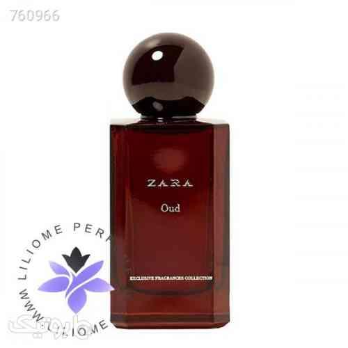 https://botick.com/product/760966-عطر-ادکلن-زارا-عود-زنانه-|-Zara-Oud
