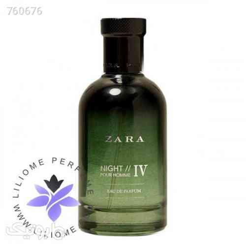 https://botick.com/product/760676-عطر-ادکلن-زارا-نایت-پور-هوم-4-|-Zara-Night-Pour-Homme-IV
