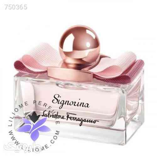 https://botick.com/product/750365-عطر-ادکلن-سالواتوره-فراگامو-سیگنورینا- -Salvatore-Ferragamo-Signorina