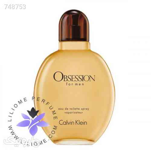 https://botick.com/product/748753-عطر-ادکلن-سی-کی-آبسشن-مردانه-|-CK-Obsession-EDT