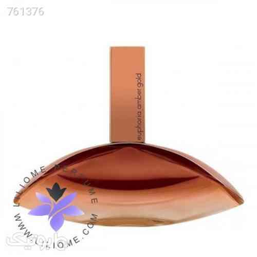 https://botick.com/product/761376-عطر-ادکلن-سی-کی-ایفوریا-امبر-گلد-زنانه-|-CK-Euphoria-Amber-Gold