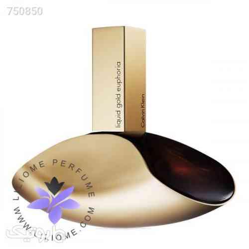 https://botick.com/product/750850-عطر-ادکلن-سی-کی-ایفوریا-لیکویید-گلد-زنانه-|-Ck-Euphoria-Liquid-Gold