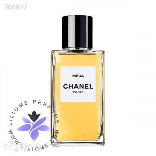 https://botick.com/product/760807-عطر-ادکلن-شنل-میسیا-ادو-پرفیوم- -Chanel-Misia-Eau-de-Parfum