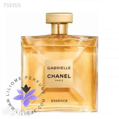 https://botick.com/product/759705-عطر-ادکلن-شنل-گابریل-اسنس- -Chanel-Gabrielle-Essence