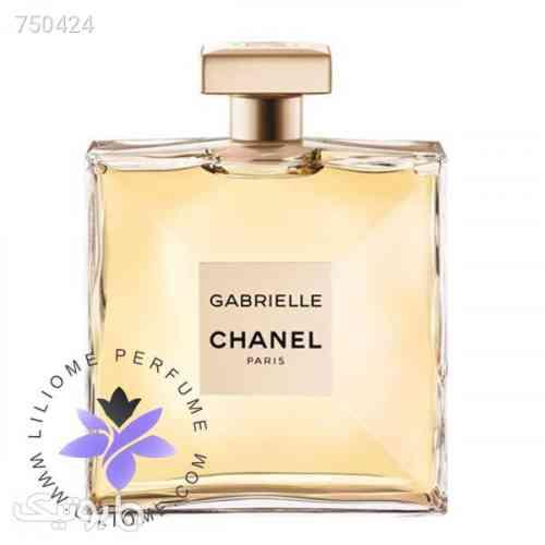 https://botick.com/product/750424-عطر-ادکلن-شنل-گابریل- -Chanel-Gabrielle