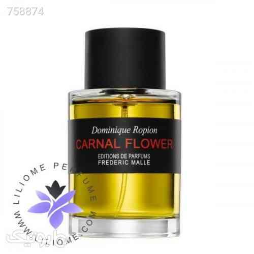 https://botick.com/product/758874-عطر-ادکلن-فردریک-مال-کارنال-فلاور- -Frederic-Malle-Carnal-Flower