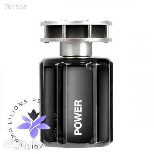 https://botick.com/product/761584-عطر-ادکلن-فیفتی-سنت-پاور-|-fifty-cent-power