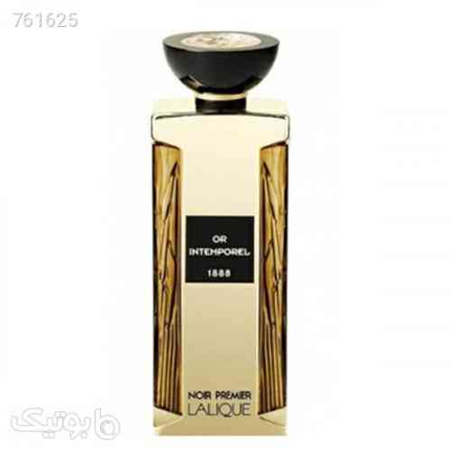 https://botick.com/product/761625-عطر-ادکلن-لالیک-اور-اینتمپورل-|-Lalique-Or-Intemporel