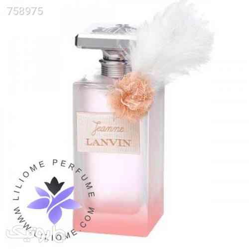 https://botick.com/product/758975-عطر-ادکلن-لانوین-جین-لا-پلام-|-Lanvin-Jeanne-La-Plume