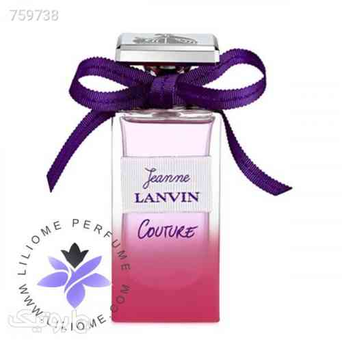 https://botick.com/product/759738-عطر-ادکلن-لانوین-جین-کوتور-بیردی-|-Lanvin-Jeanne-Couture-Birdie