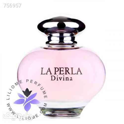 https://botick.com/product/756957-عطر-ادکلن-لاپرلا-دیوینا- -La-Perla-Divina