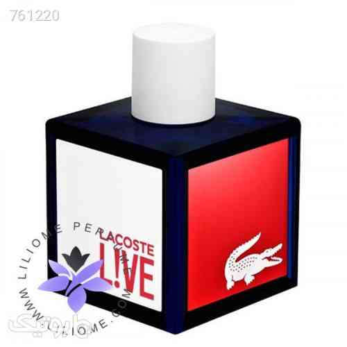 https://botick.com/product/761220-عطر-ادکلن-لاگوست-لایو-|-Lacoste-Live