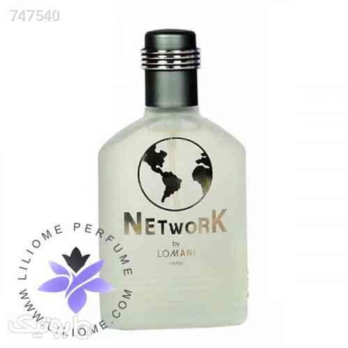 https://botick.com/product/747540-عطر-ادکلن-لومانی-نتورک- -Lomani-Network