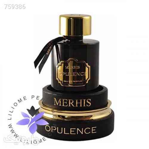 https://botick.com/product/759386-عطر-ادکلن-مرهیس-آپولنس-|-Merhis-Opulence