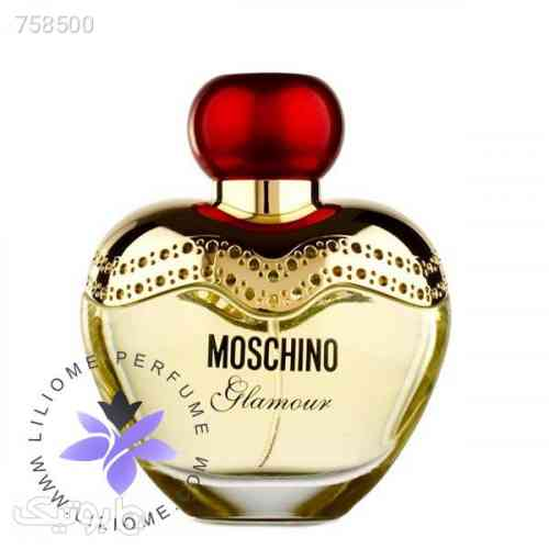 https://botick.com/product/758500-عطر-ادکلن-موسکینوموسچینو-گلامور-|-Moschino-Glamour