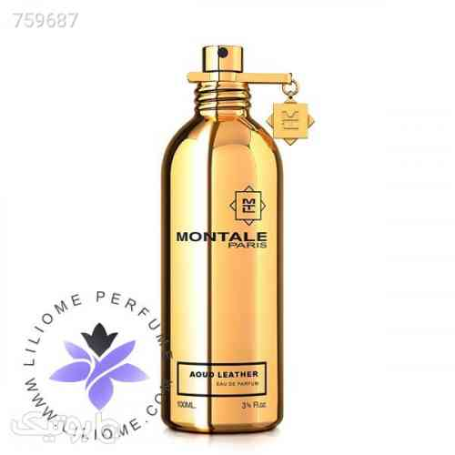 https://botick.com/product/759687-عطر-ادکلن-مونتاله-عود-لدر-|-Montale-Aoud-Leather