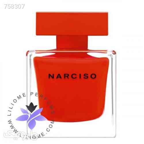 https://botick.com/product/758307-عطر-ادکلن-نارسیسو-رودریگز-نارسیسو-رژ-|-Narciso-Rodriguez-Narciso-Rouge