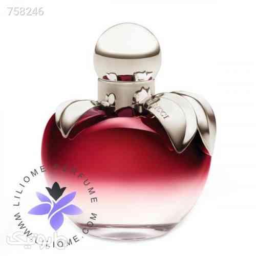 https://botick.com/product/758246-عطر-ادکلن-نینا-ریچی-نینا-الکسیر-|-Nina-Ricci-Nina-L8217;Elixir-50ml