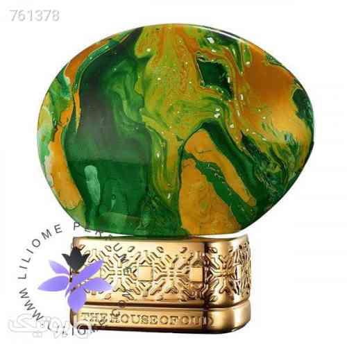 https://botick.com/product/761378-عطر-ادکلن-هاوس-آف-عود-سایپرس-شید-|-The-House-of-Oud-Cypress-Shade