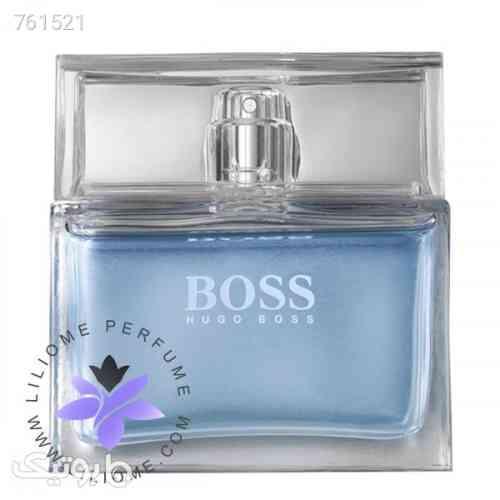 https://botick.com/product/761521-عطر-ادکلن-هوگو-بوس-پیور-|-Hugo-Boss-Pure