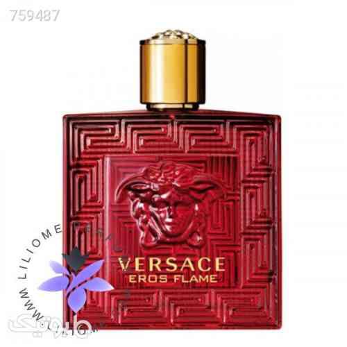 https://botick.com/product/759487-عطر-ادکلن-ورساچه-اروس-فلیم-اروس-قرمز-|-Versace-Eros-Flame-200ml