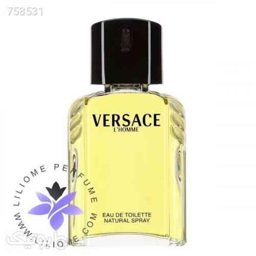 https://botick.com/product/758531-عطر-ادکلن-ورساچه-لهوم-|-Versace-L8217;Homme